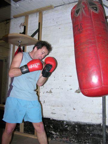 Boxing (1)