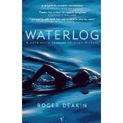 Waterlog