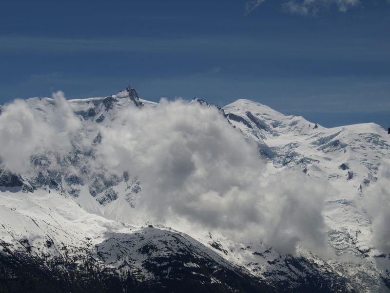 Tour du Mont Blanc 071