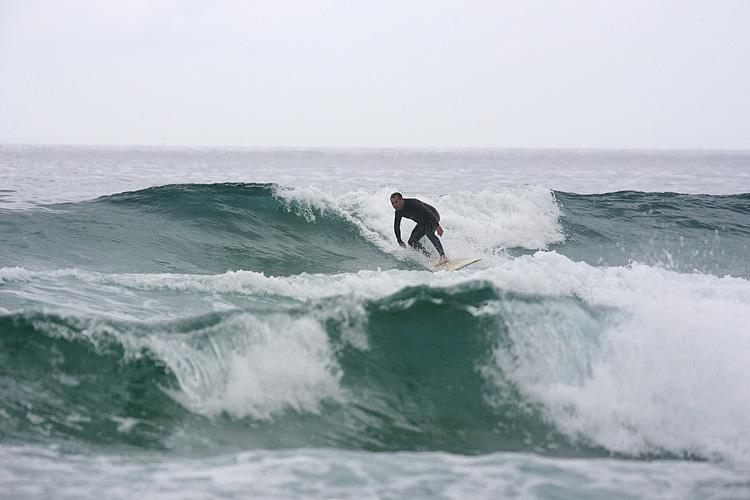 AW surf sennen 1