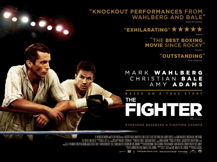 The-fighter-uk-poster