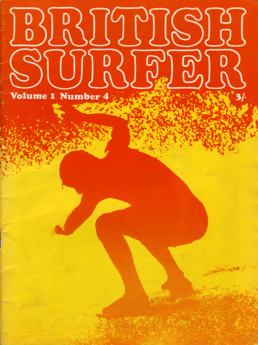 British_Surfer
