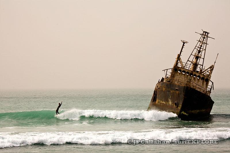 Sam_Bleakley_Mauritania