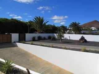 Costa Teguise (1)