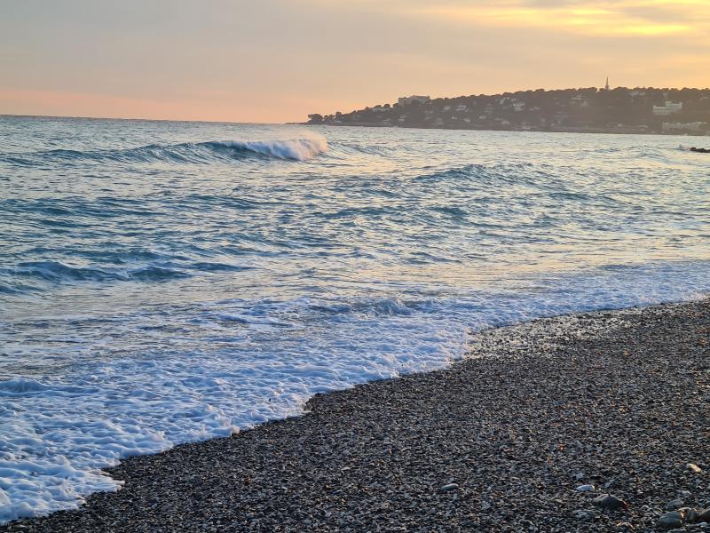 Med surf